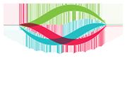 Vision Health Advocacy Logo